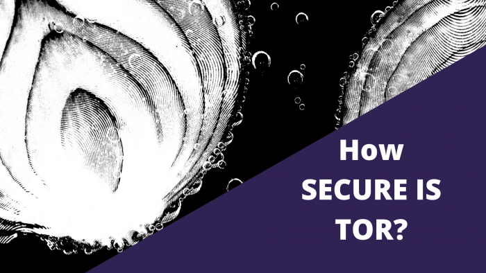 How Secure Is Tor?