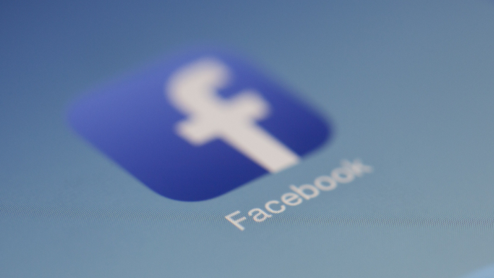 Facebook sued developers for allegedly violating its terms of service.