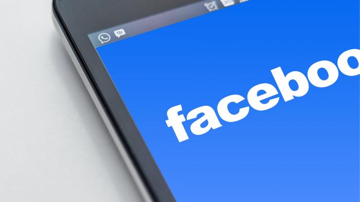 Phone numbers of 533 million Facebook users on sale through Telegram bot.