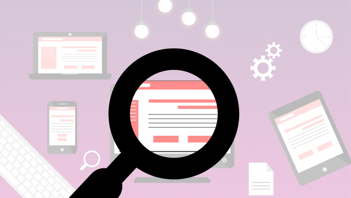 HOW and WHAT can a website track?
