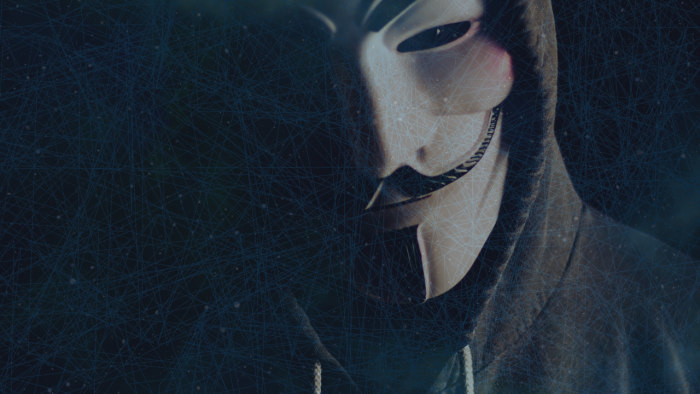 The Reality Of The Dark Web