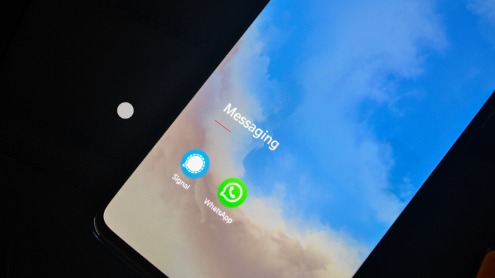 What will happen to our WhatsApp Account after May 15?