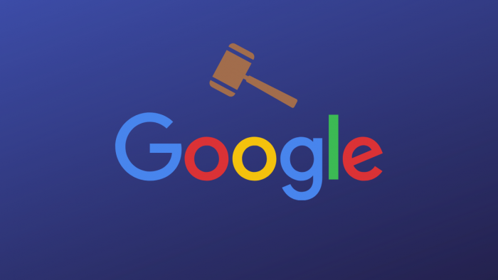 Lawsuit Against Google Over the matter of Incognito Mode